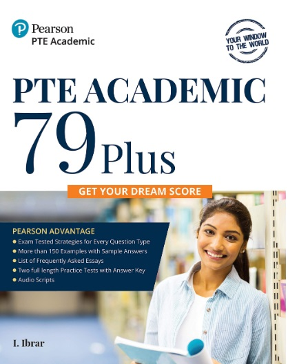 pte (2)