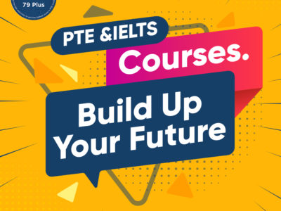 PTE One to One Course (Unlimited)