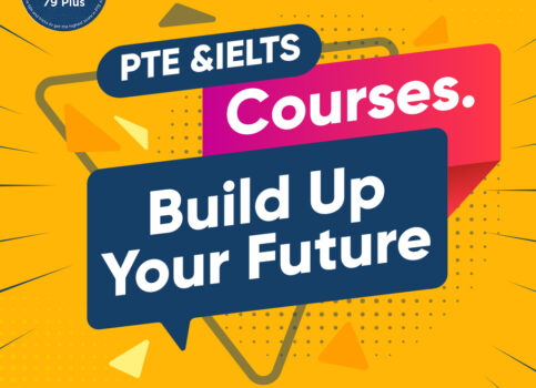 PTE One to One Course (one to two weeks)