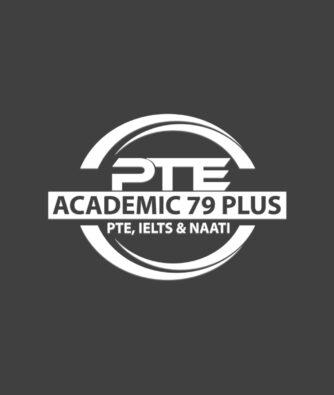 PTE Premium Video Course